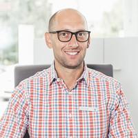 Pavle Nenadić
