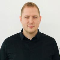 Jernej Bizjak