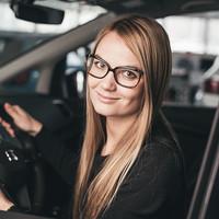 Laura Terglav